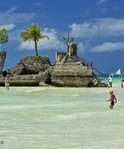 Boracay-Island-2.jpg
