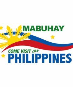 MABUHAY PH