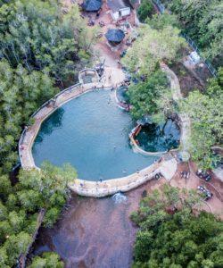 maniquit hot spring -1